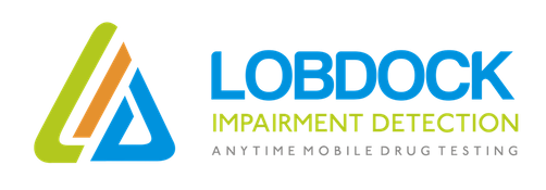 Lobdock Impairment Detection
