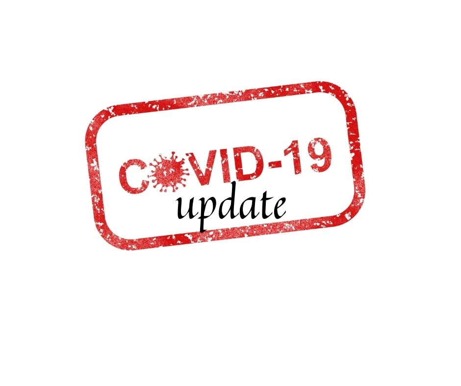 Covid-19 update for FMCSA drug testing