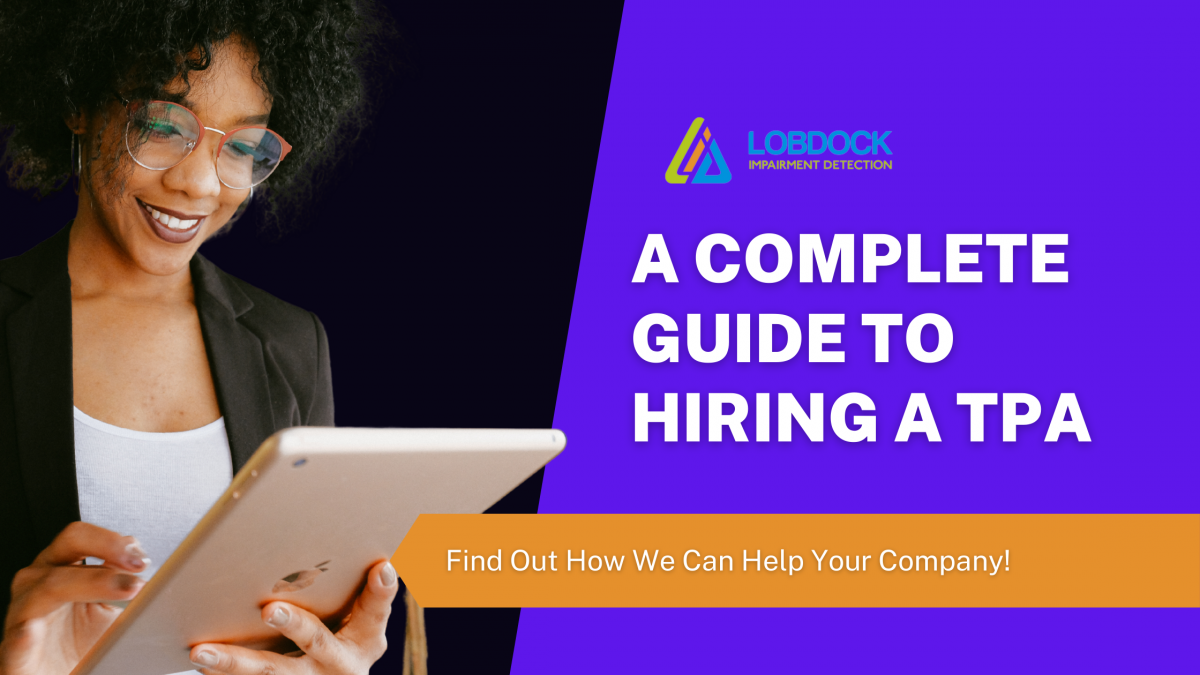 A Complete Guide To Hiring A TPA